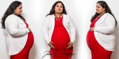 Sumi Maternity -1