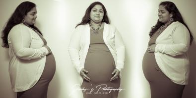 Sumi Maternity -4