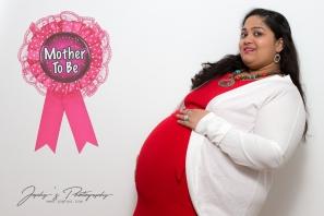 Sumi Maternity -5