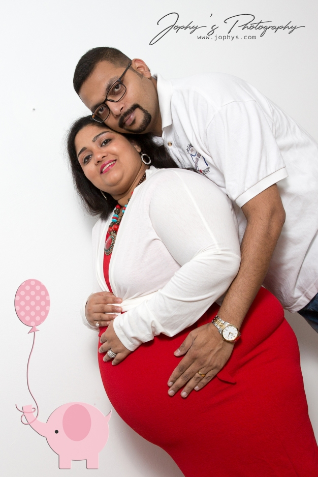 Sumi Maternity A10