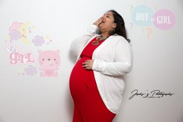 Sumi Maternity A2