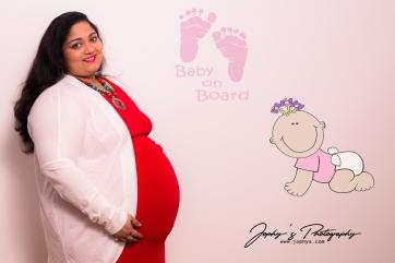 Sumi Maternity A3