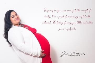 Sumi Maternity A4