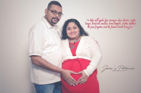 Sumi Maternity A9