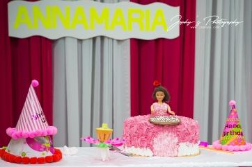 Anna Maria highlites-1-7