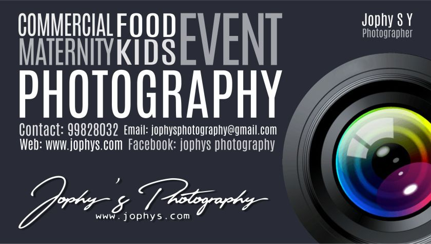 Jophys photography-001.jpg