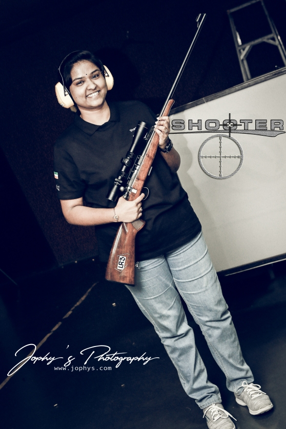 Lady SHooter-14