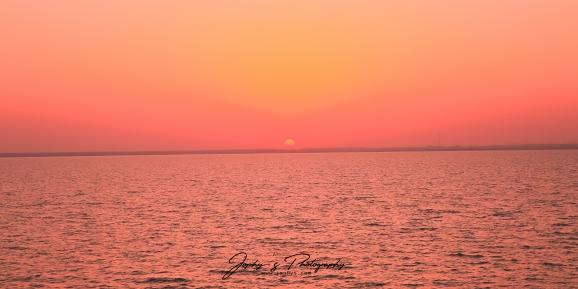 Sunset-1-2