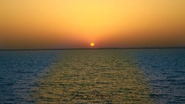 Sunset-1-5